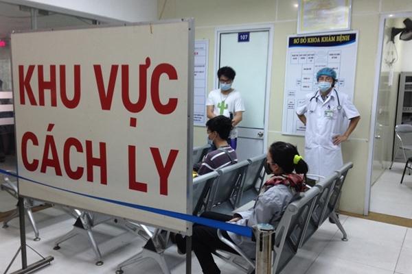 Ghi nhận thêm một người bị ngộ độc do ăn pate Minh Chay tại TP HCM