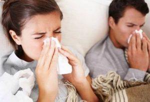 điều cần biết về cúm a