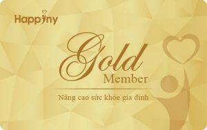 the member Happiny-01-min