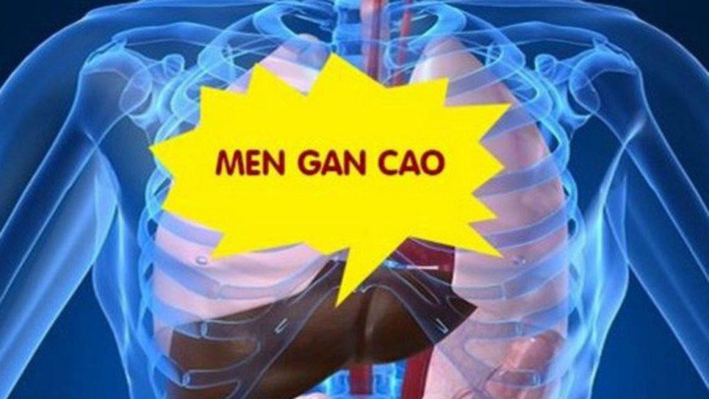 men-gan-cao-canh-bao-dieu-gi